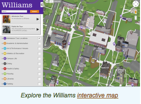 campus-map-thumb