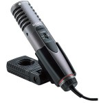 Sony ECM-MS907 Microphone
