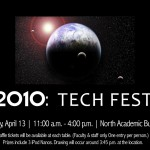 techfest-10-flyer