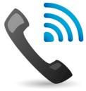 Telecommunications12a