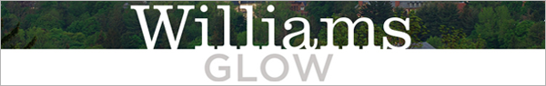 new-glow-banner