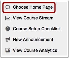 choose-home-page