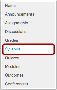 glow-syllabus-navigation