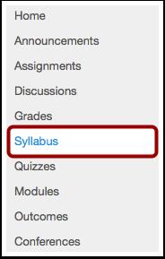 glow-syllabus-navigation