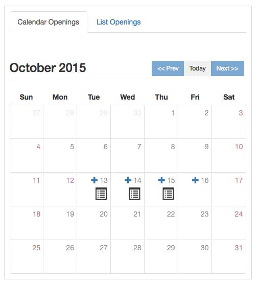 signup-sheet-calendar-view