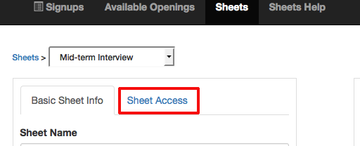 signup-sheet-sheet-access