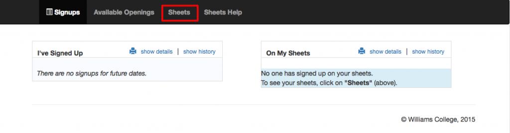 signup-sheet-sheets