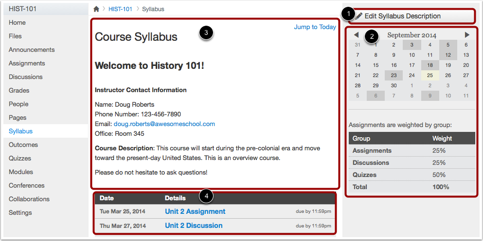 syllabus-page-glow