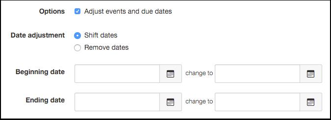 glow-import-adjust-dates