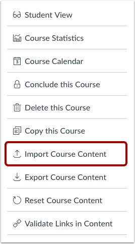 glow-import-course tool