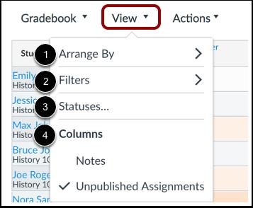 glow-new-gradebook-menu-2