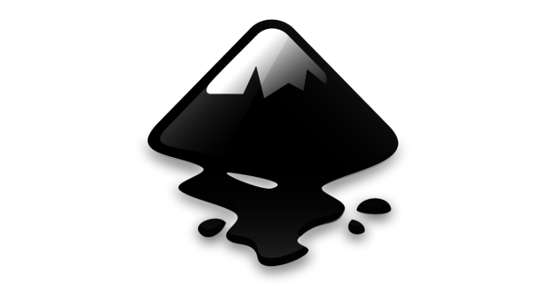 Application Icon Image