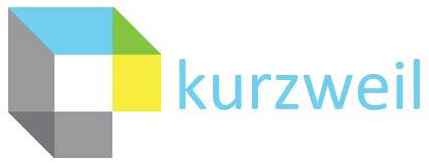 Application Icon Image